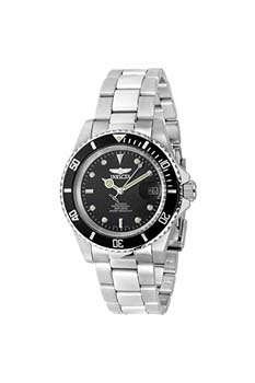 1. Invicta Men's 8926OB Pro Diver Stainless Steel Automatic Watch