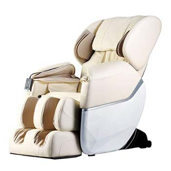 5. The Mr Direct Massage Chair