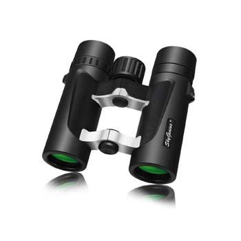 8. SkyGenius Small Compact Pocket Binocular