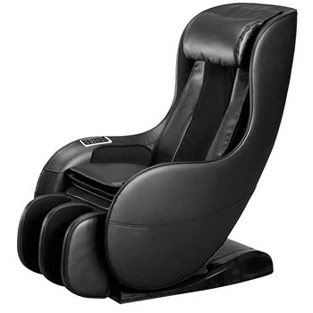 3. The BestMassage Zero Gravity Massage Chair