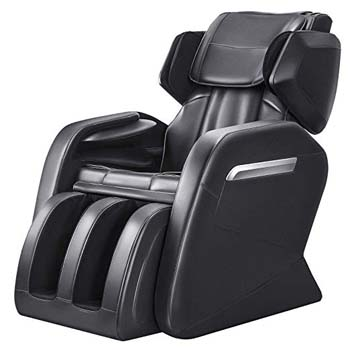 8. The OOTORI Full Body Electric Massage Chair