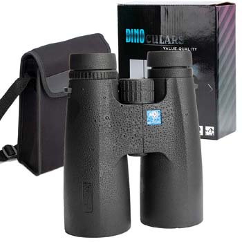 5. Simakara High Power Military Binocular