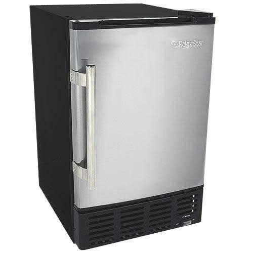 EdgeStar Ice Maker with Sensor