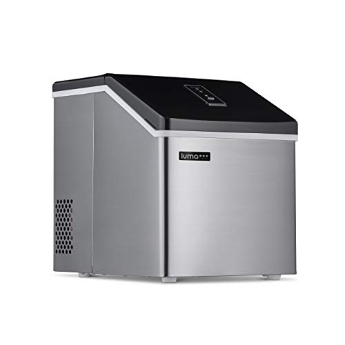 Luma Comfort Flake Ice Machines